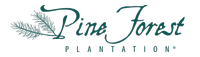 Pine Forest Plantation – Residential Home Pages