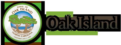 The Town of Oak Island North Carolina