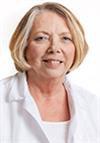 Novant Health at Pine Forest Dr. Sarah Clagg, FNP