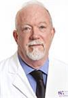 Novant Health at Pine Forest Dr. John Robert Scheck, MD