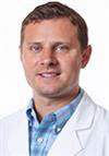 Novant Health at Pine Forest Dr. Ryan C. Tighe, DO