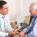 Primary medical care for seniors at Pine Forest