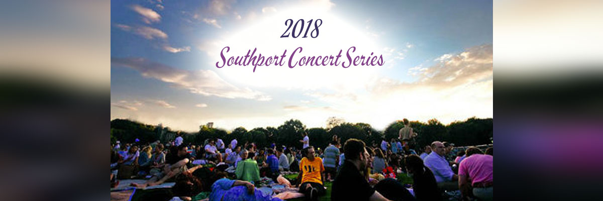 Southport Concert Series