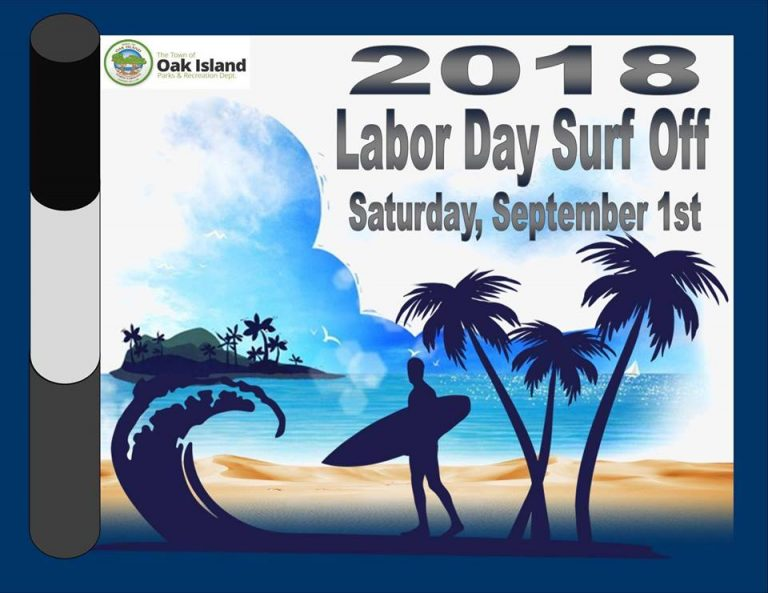 Oak-Island-Labor-Day-Surf-Off-768x593px