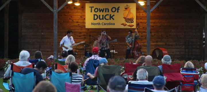 town-of-duck-concerts-on-the-green-